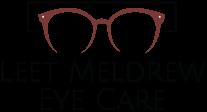 Leet Meldrew Eye Care
